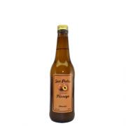 Licor de Pêssego Seu Pedro 355 ml