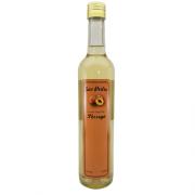 Licor Fino de Pêssego Seu Pedro 500 ml