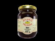 Mel com Própolis e Guaco 300 g - 100% Puro