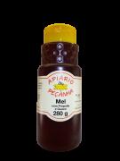 Mel com Própolis e Guaco 280 g - 100% Puro