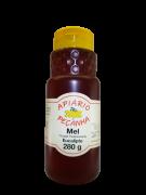 Mel Florada de Eucalipto 280 g - 100% Puro