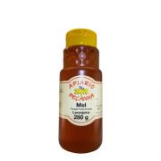 Mel Florada de Laranjeira Puro 280 g