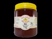 Mel Florada Silvestre  1 Kg - 100% Puro