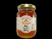 Mel Florada Silvestre 300 g - 100% Puro