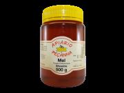 Mel Florada Silvestre 500 g - 100% Puro