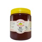 Mel Florada Silvestre Puro 1 Kg