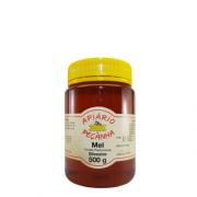 Mel Florada Silvestre Puro  500 g