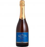 Vinho Espumante Salton Brut 750 ml