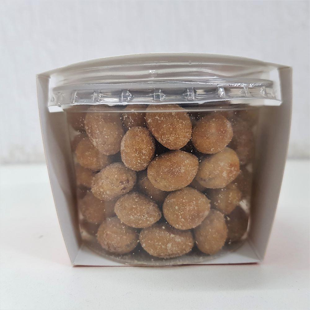 Amendoim Crocante de Bacon 80g