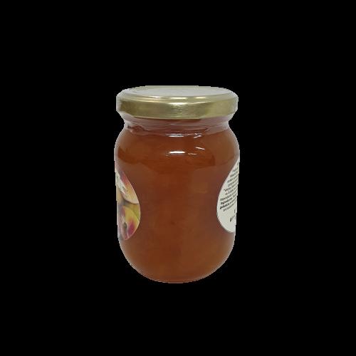 Geleia de Pêssego da Casa Boldrin 300 g