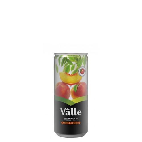Suco de Pêssego Del Valle 290 ml