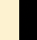 Creme & Preto