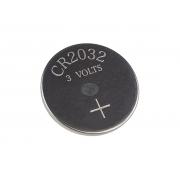 Bateria Moeda 2032 3V 1 Unid Lithium Placa-Mãe Calculadoras
