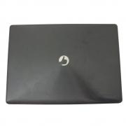 Carcaça Superior Notebook Positivo  Xc3650 usado