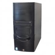 Computador AMD Athlon II X270 - 4gb ram - HD 320gb