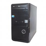 Computador AMD Phenom - 4gb ram - HD 500gb