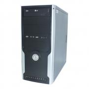 Computador AMD Phenom II X4 - 4gb ddr3 - HD 500gb - CZ