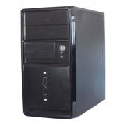 Computador Athlon 64 X2 - 4gb ram - HD de 320gb - W7 - BP