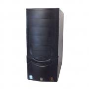 Computador Athlon II X250 - 4gb ram ddr3 - HD 320gb