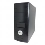 Computador Core 2 Duo E6400 - 4gb ram - HD 160gb - Blc