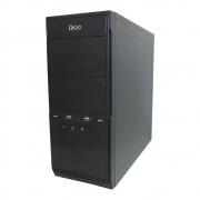 Computador  Core i3 2100 - 4gb - HD 500gb - Placa de vídeo