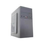 Computador Core i5 3330 - 4gb ram - SSD 120gb - GM-06TH