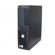 Computador Dell 210l - Pentium 4 - 2gb ram - HD 80gb