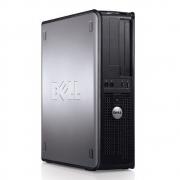 Computador Dell 320 - Dual Core E2180 - 4gb ram - HD de 160gb