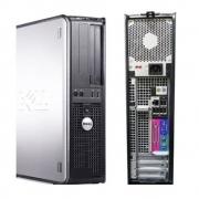 Computador Dell 330 - Intel Core 2 Duo - 4gb - HD 160gb