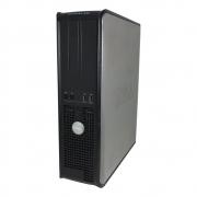 Computador Dell 360 - Core 2 Duo E8400 - 4gb ram - HD 250gb