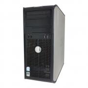 Computador Dell 760 MT - Dual Core - 4gb ram - HD 200gb