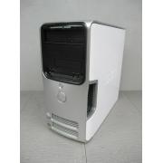 Computador Dell Dual core 4 GB HD 160 Dimension E520