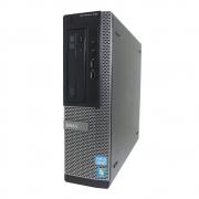 Computador Dell Optiplex 390 - Core i3 2100 - 4gb - HD 500gb