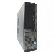 Computador Dell Optiplex 390 - Core i5 2400 - 4gb - HD 500gb