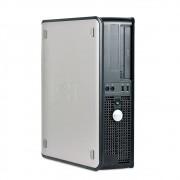 Computador Dell Optiplex 740 - AMD Athlon 64 X2 - 4gb ram - HD 160gb