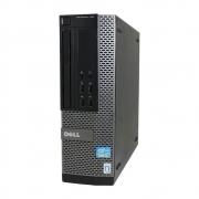 Computador Dell Optiplex 790 - Core i5 2400 - 4gb - HD 320gb