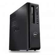 Computador Dell Vostro 230 - Core 2 Duo - 4gb ram - HD 160gb