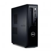 Computador Dell Vostro 260s Core i3 - 4gb ram - hd 500gb