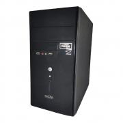 Computador Desktop Athlon 64 - 4gb ram - HD de 320gb - W7 - PA