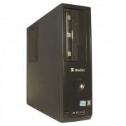 Computador Desktop Intel Core i7 2600 - 4gb ram - HD  500gb