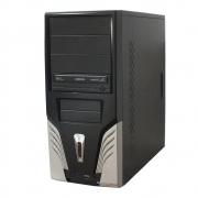 Computador Dual Core 2180 - 4gb ram - HD 160gb