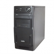 Computador Dual Core - 4gb ram - HD 160gb - PT