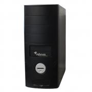 Computador Dual Core E2180 - 4gb ram - HD de 160gb - Info