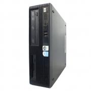 Computador HP Dx7400 - Intel Dual Core - 4gb ram - HD de 500gb