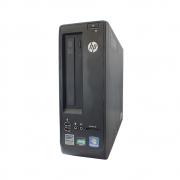 Computador HP - Processador AMD e-350 - 4gb ram - HD 250gb