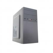 Computador Intel Core 2 Duo - 4gb - HD 320gb - GM-06TH
