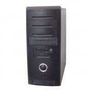 Computador Intel Core 2 Duo E7300 - 4gb ram - HD de 250gb - BL