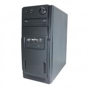 Computador Intel Core 2 Duo E7500 - 4gb ram - HD 320gb - SY