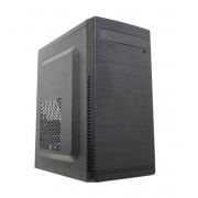 Computador Intel Core i3 2120 - 4gb ram - HD 500gb - GM-10TH