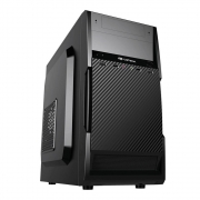 Computador Intel Core i3 3240 - 4gb ram - HD 500gb - MT-25V2BK